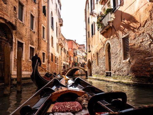 #20 Venise #2