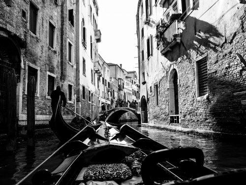 #20 Venise #1
