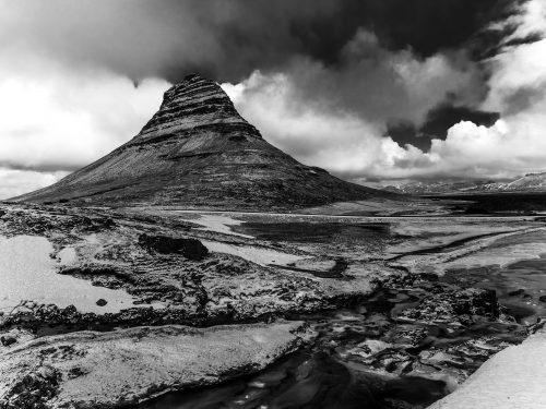 #21 Islande