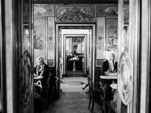#21 Venise