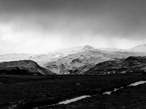 #22 Islande