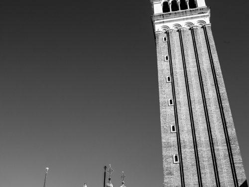 #22 Venise