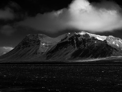 #23 Islande