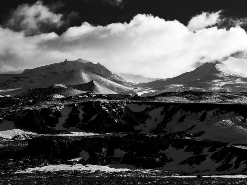 #24 Islande