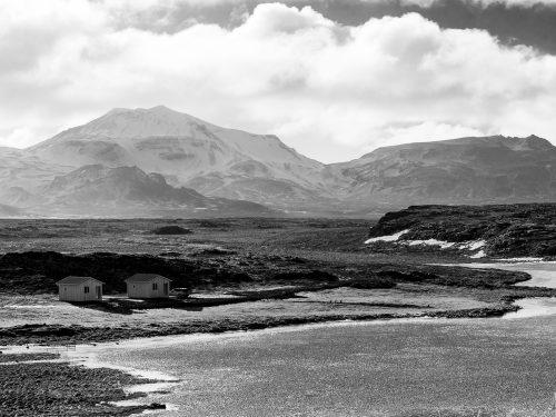 #25 Islande