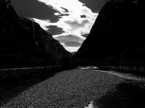 #26 Fjords Norvégien