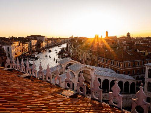 #26 Venise