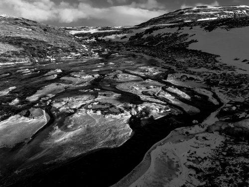 #28 Islande