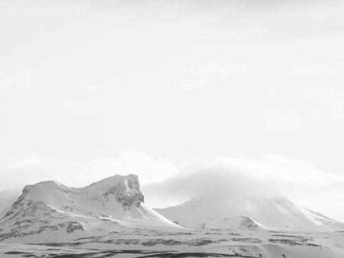 #29 Islande