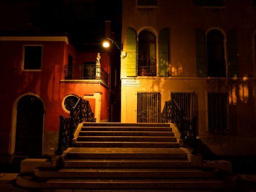 #29 Venise