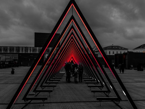#30 Copenhague