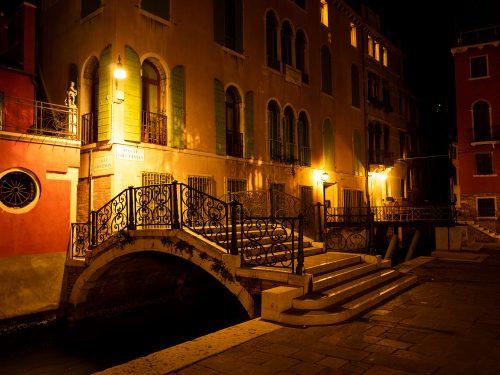 #30 Venise