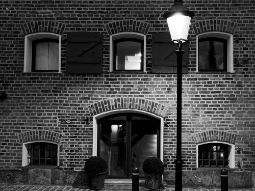 #31 Copenhague