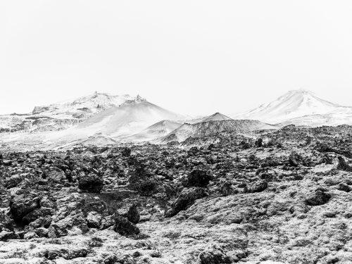 #31 Islande