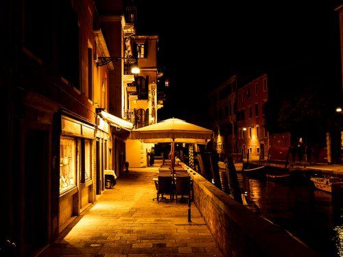 #31 Venise
