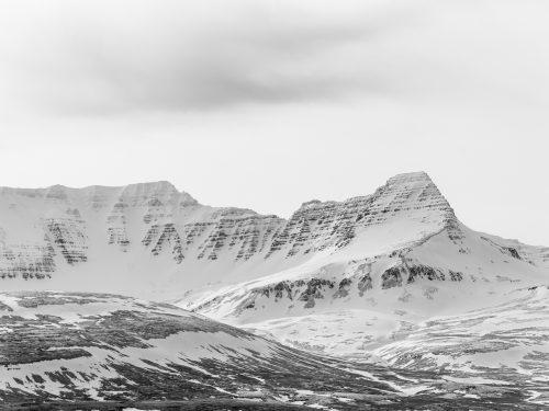 #32 Islande