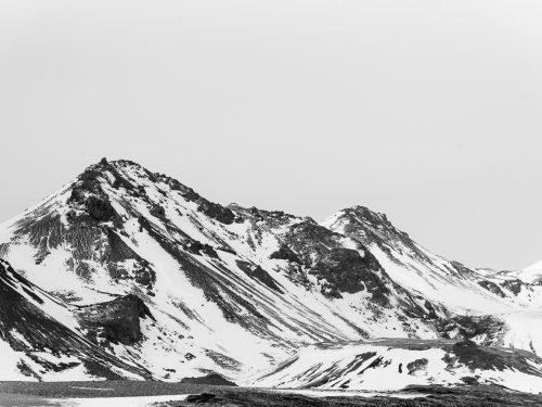 #33 Islande