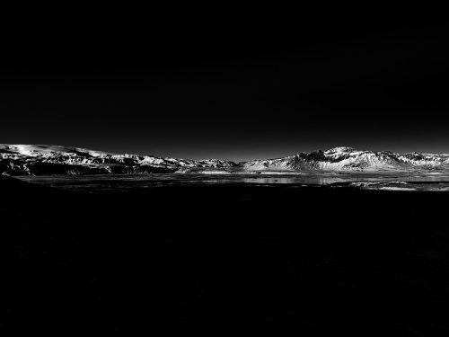 #36 Islande