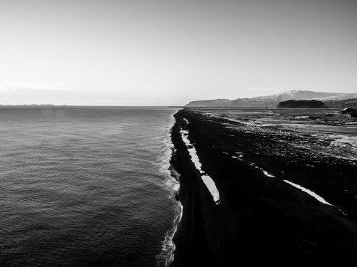 #37 Islande