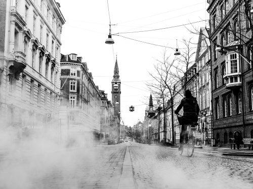 #41 Copenhague