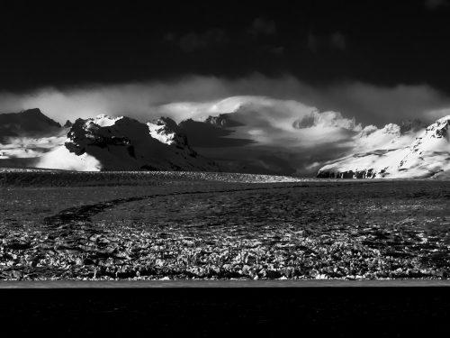#41 Islande