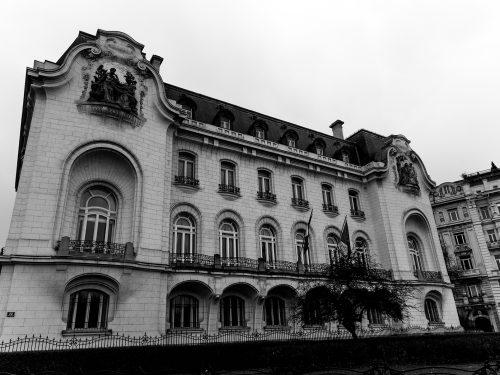 #43 Vienne
