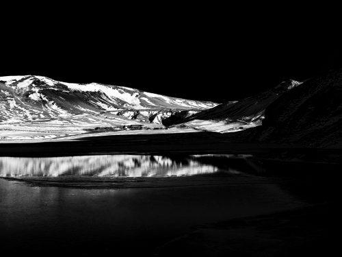 #44 Islande