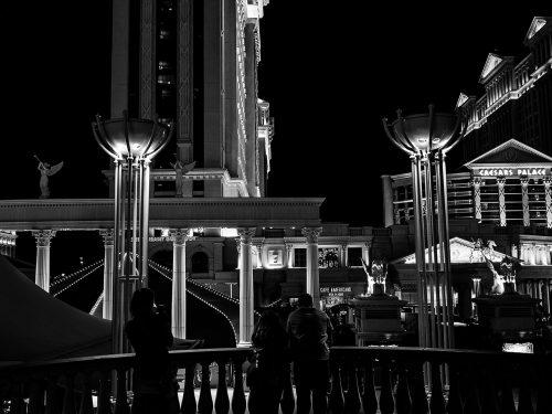 #44 USA – Las Vegas #6