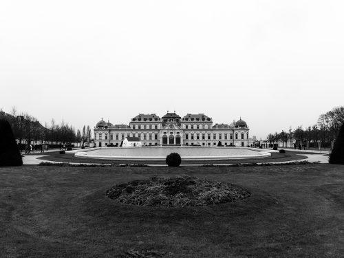 #45 Vienne