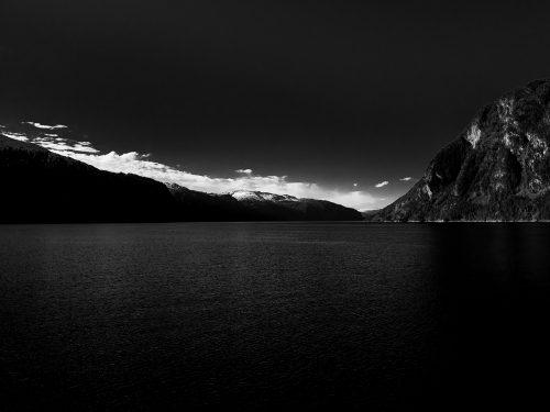 #47 Fjords Norvégien