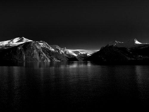 #48 Fjords Norvégien