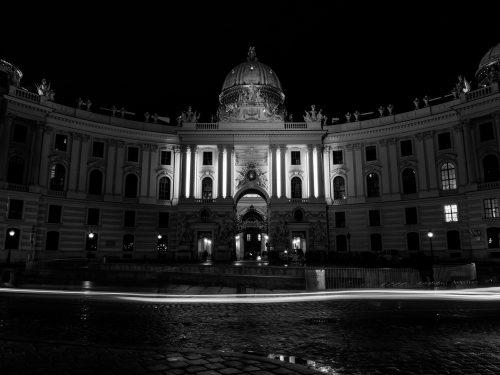 #54 Vienne