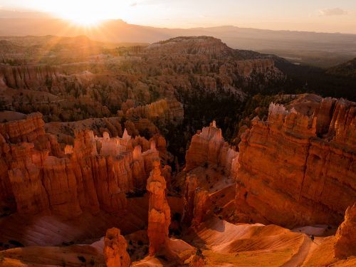 #55 USA – Bryce Canyon NP #2