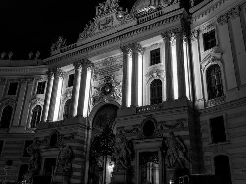 #55 Vienne