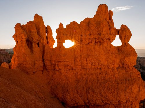 #56 USA – Bryce Canyon NP #3