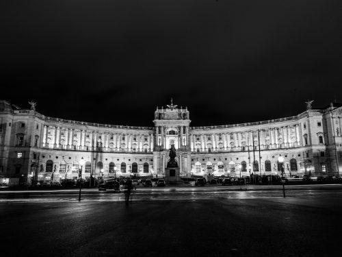 #56 Vienne