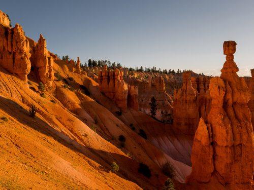 #57 USA – Bryce Canyon NP #4