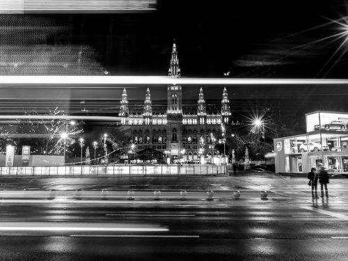 #58 Vienne