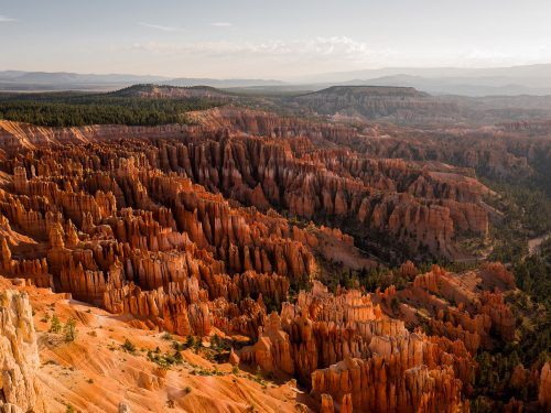 #59 USA – Bryce Canyon NP #6