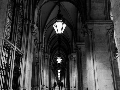 #59 Vienne