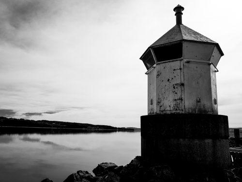 #61 Fjords Norvégien