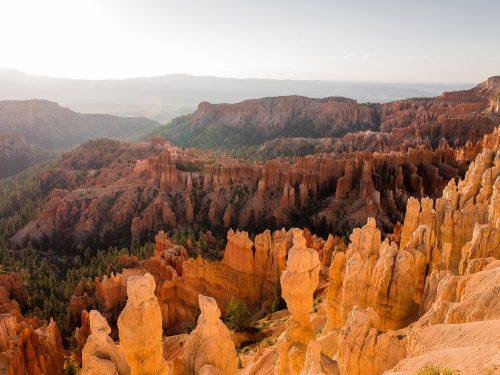 #61 USA – Bryce Canyon NP #8