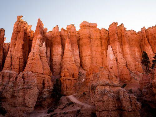 #63 USA – Bryce Canyon NP #10