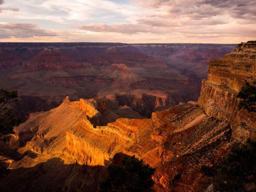 #89 USA – Grand Canyon NP #6